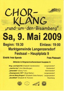 05_09-chorklang