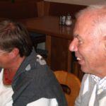20100900_chorwochenende_028