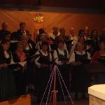 20101208_adventkonzert_022